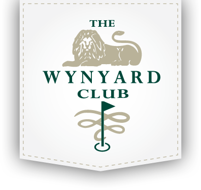 The Wynyard Club