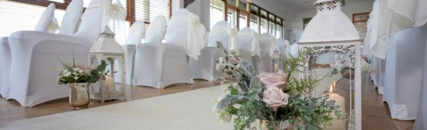 Wynyard Weddings